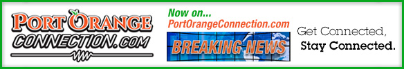 PortOrangeConnection.com