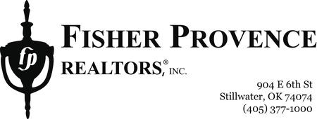 Fisher Provence Realtors