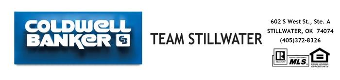 Coldwell Banker Team Stillwater, Realtors
