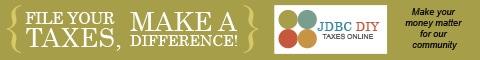JDBC Tax Services