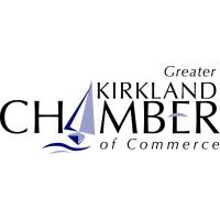 Greater Kirkland Chamber of Commerce