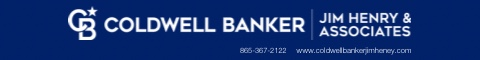 Coldwell Banker Jim Henry & Associates