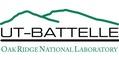 UT-Battelle/ORNL