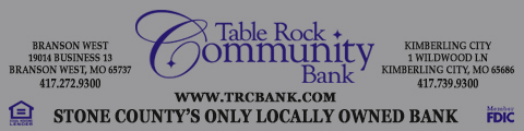 real estate table rock lake chamber of commerce mo rh visittablerocklake com