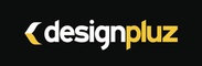 Designpluz Pty Ltd