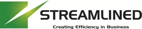 Streamlined Organising Pty Ltd