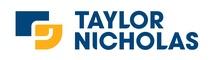 Taylor Nicholas Hills District