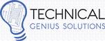Technical Genius Solutions