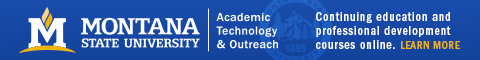MSU Academic Technology & Outreach
