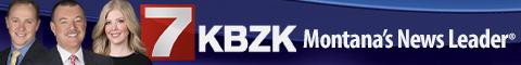 KBZK  7