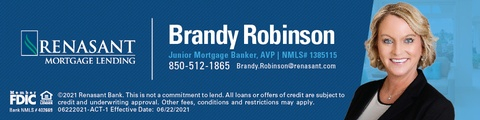 Renasant Mortgage