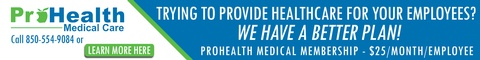ProHealth Medical Care