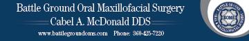 Battle Ground Oral & Maxillofacial Surgery