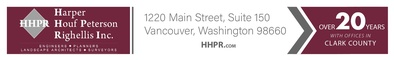 Harper Houf Peterson Righellis Inc.