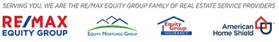 Re/Max Equity Group, LLC