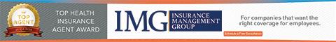 IMG (Insurance Management Group)