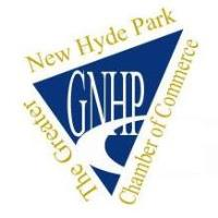 Herrill lanes long island bowling with a personal touch new hyde park chamber of commerce reheart Choice Image