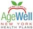 AgeWell New York