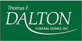 Thomas F. Dalton Funeral Homes