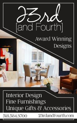 23rd And Fourth - Fine Furniture & Interior Design