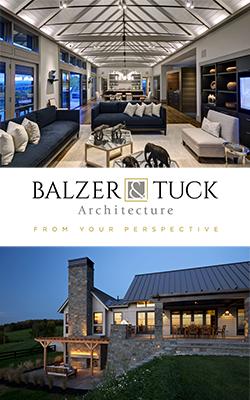 Balzer & Tuck Architecture, PLLC