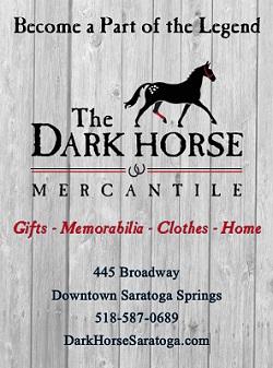 Dark Horse Mercantile