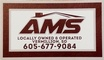 AMS Building Systems/Midwest Contracting/Slattery Construction, Inc.
