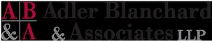Adler Blanchard & Associates LLP