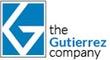 The Gutierrez Company
