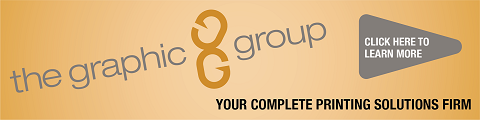 The Graphic Group