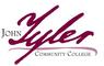 John Tyler Community College Midlothian Campus