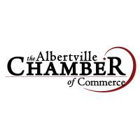 Albertville Chamber of Commerce
