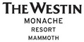The Westin Monache Resort, Mammoth Lakes