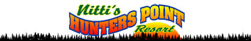 Nitti's Hunters Point Resort