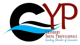 Granbury Chamber of Commerce, Inc.