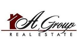 A Group Real Estate