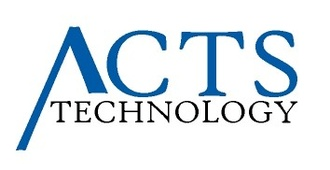 Acts Technology Corporation