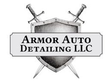 Armor Auto Detailing LLC