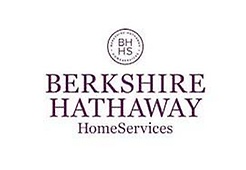 Berkshire Hathaway HomeServices Northwest Real Estate - Janet Dalton