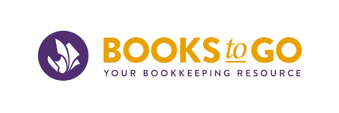 Books To Go Bookkeeping