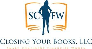 Closing Your Books, LLC