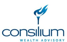 Consilium Wealth Advisory