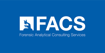 Forensic Analytical Consulting Services, Inc.