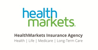 HealthMarkets Insurance - Kris Sallee Agency LLC