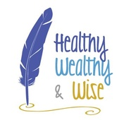 Healthy, Wealthy & Wise