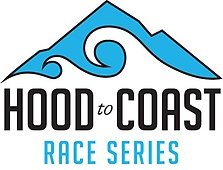 Hood to Coast Race Series