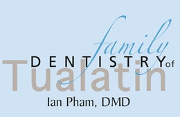 Ian Pham, DMD Family Dentistry of Tualatin
