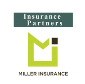Insurance Partners, LLC - Miller Insurance