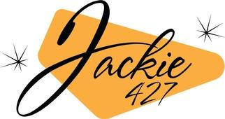 Jackie427