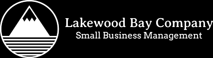 Lakewood Bay Company